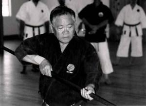 Okinawa Kenpo of Oregon